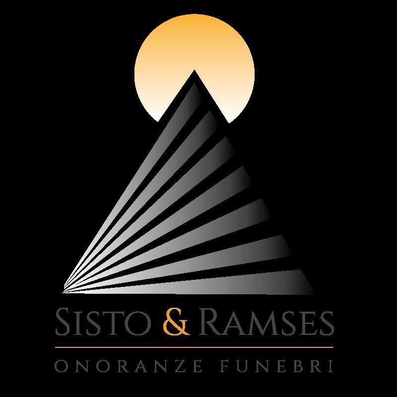 Sisto & Ramses
